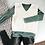 Thumbnail: Scholastic Sweater Vest