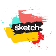 New SKETCH colour logo vector.png