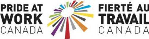 Pride-at-Work-Canada-Logo-e1499349854842