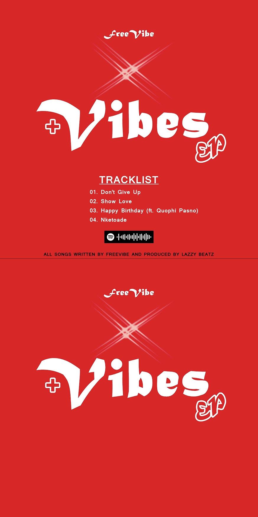 Tracklist-vert.jpg