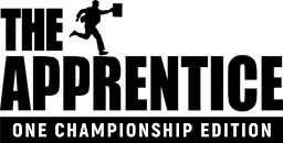 TheApprentice_ONEChampionshipEdition-black_logo.png