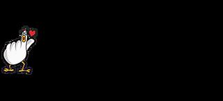 Latakorea_black_logo.png