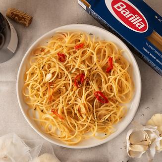 Spaghetti-Aglio-Olio.png