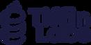 TiffinLabs_logomark_darkblue.png