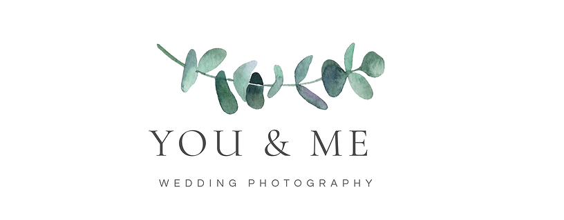you and me logo copy 2.png