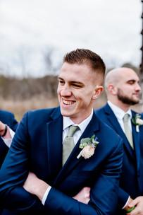 The Stevens Wedding-the stevens wedding-