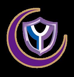 logo-%E9%80%8F%E6%98%8E%E8%83%8C%E6%99%A