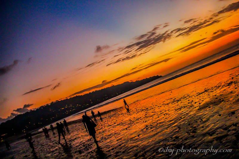bali_sunset (1 of 1)
