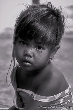 KID CAMBODIA (1 of 1)
