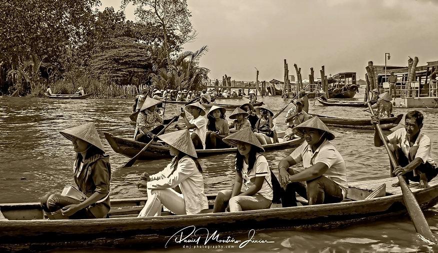 Vietnam SP (1 of 1).jpg