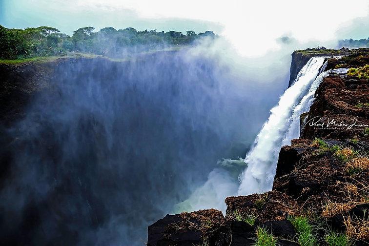 ZAMBIA VICTORIA FALLS 3 (1 of 1).JPG