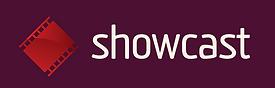 Squeeze-Creative-Logo-Showcast.png