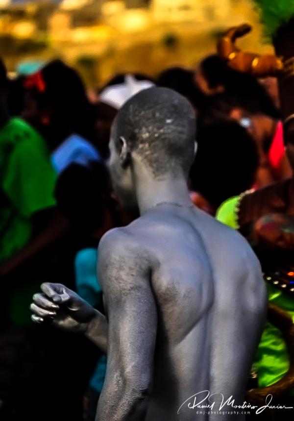 Carnival, Cabo Verde 2011 5-1