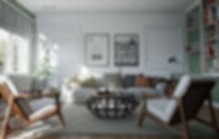 render maquete 3d vray thea render 3ds max sketchup cursos arquitetura unreal