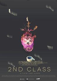 2nd class 2018.jpg