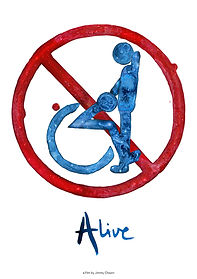 Alive_Poster (small size for web).jpg