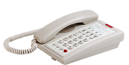 Cotell analogue phone