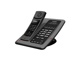 Cotell Cordless Phone