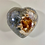Thumbnail: Ibis Jasper Heart
