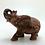 Thumbnail: Rhodonite Elephant