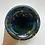 Thumbnail: 7 Color Serpentine Jade Vase