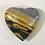 Thumbnail: Bumble Bee Jasper Heart