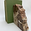 Thumbnail: Petrified Wood Bookends