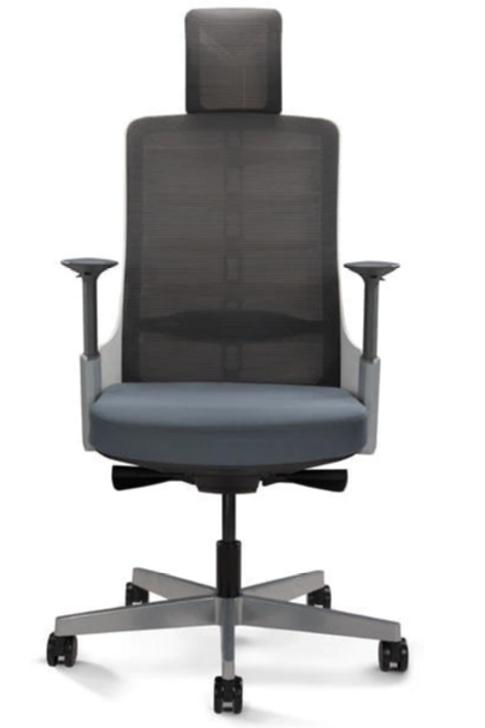 UPLIFT Vert Ergonomic Chair