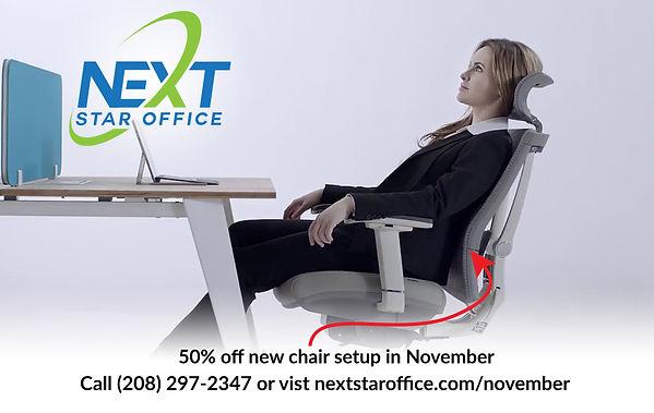NextStarOffice_Nov2019.jpg