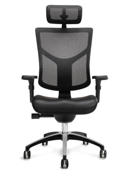 UPLIFT J3 Ergonomic Chair