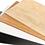 Thumbnail: UPLIFT L-Shape Standing Desk 80 Inch