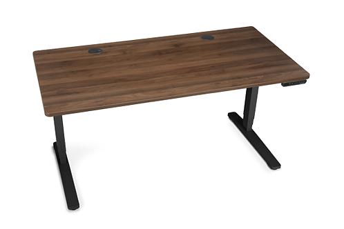 "UPLIFT 80"" Straight Desk"