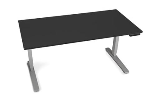 "UPLIFT 48"" Straight Desk"