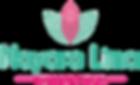 logo nay 2.png