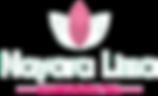 logo nay 1.png