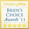 WW Brides Choice 2011.jpg