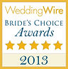 WW Brides Choice 2013.jpg