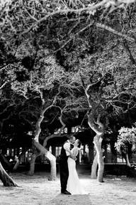 Miller-Wedding-Dawn-Elizabeth-Studios-1342.jpg