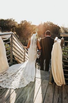 Terrace Club_ Austin Wedding_Dripping Springs_Bethany Miller Photography-128.jpg