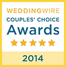 WW Couples Choice 2014.png