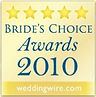 WW Bride's Choice 2010.jpg