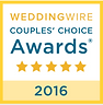 WW Couples Choice 2016.png