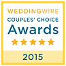 WW Couples Choice 2015.png