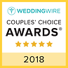 WW Couples Choice 2018.png