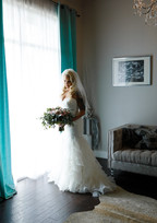 Niki and Zac Wedding Pictures Completed-188.jpg