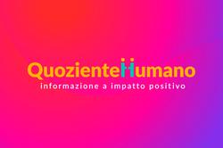 Quoziente Humano