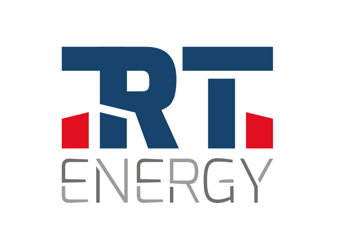 logo RT Energy