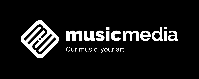 RESTYLING BRAND IMAGE MUSICMEDIA