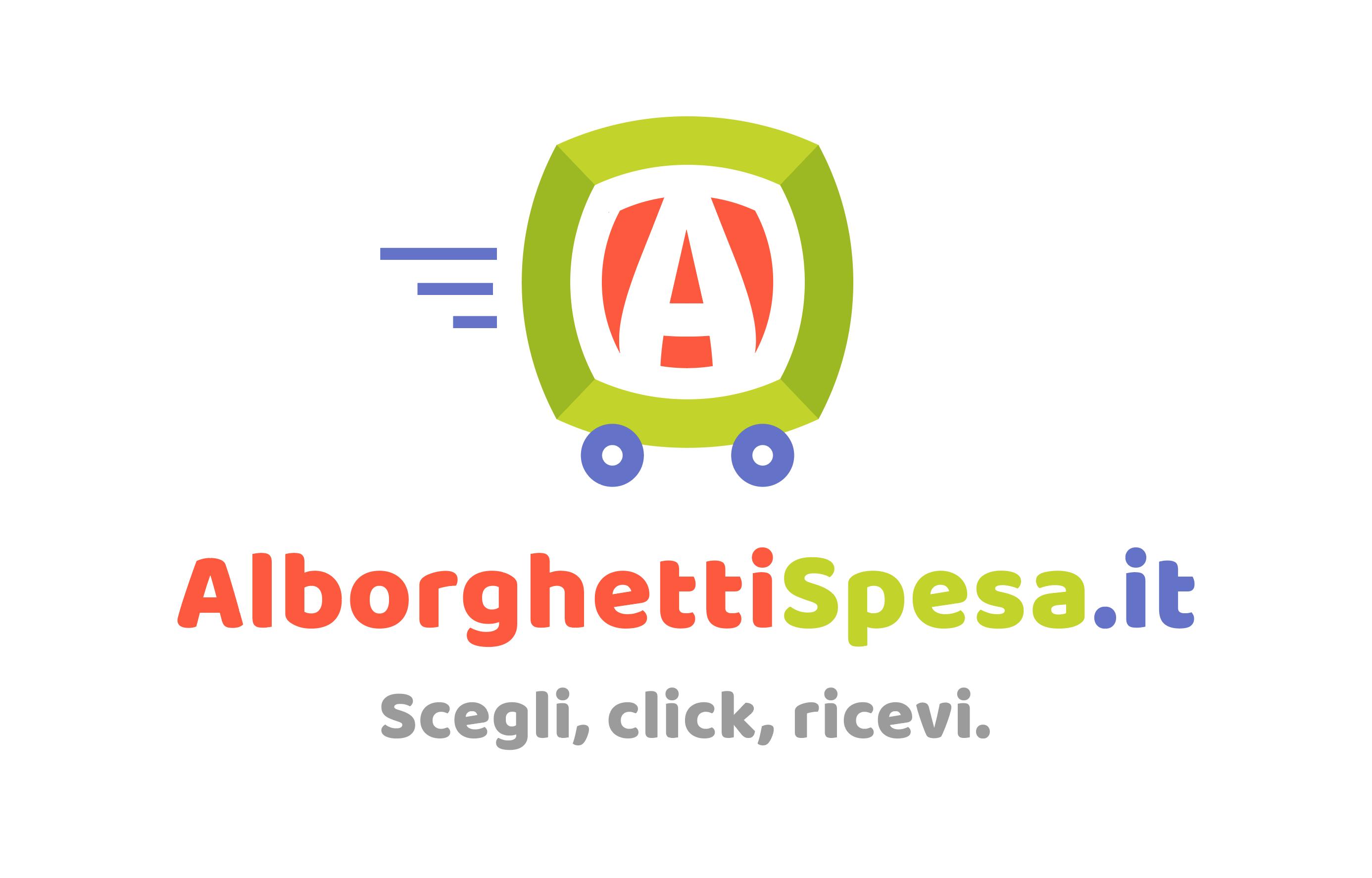 ALBORGHETTISPESA