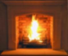 chimney IMAS
